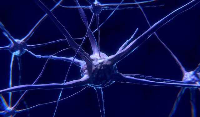 Complex neurotransmitter mechanism makes the brain machine interface even more complex