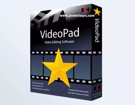 أفضل برامج تعديل الفيديوهات لأجهزة الكمبيوتر Windows و Mac  مجانية و مدفوعة 2021The best free and paid video editing software for Windows and Mac 2021