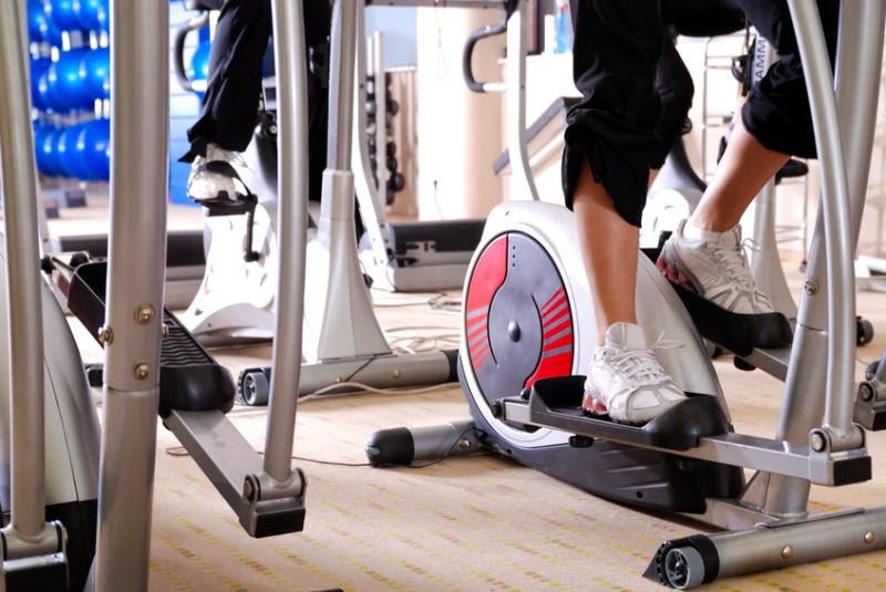 6 Cara Menurunkan Berat Badan Dengan Cepat dan Mudah