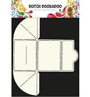 http://www.kreatrends.nl/470.713.031-Dutch-Doobadoo-Envelope-Art-Fold-Bag-|-hobby