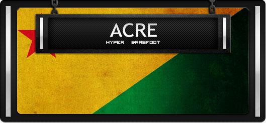 Brasfoot 2018 Patch Acre, campeonato acreano de futebol atualizado, equipes do acre brasfoot 2018, brasfoot2018 acriano registrado, registro bf2018