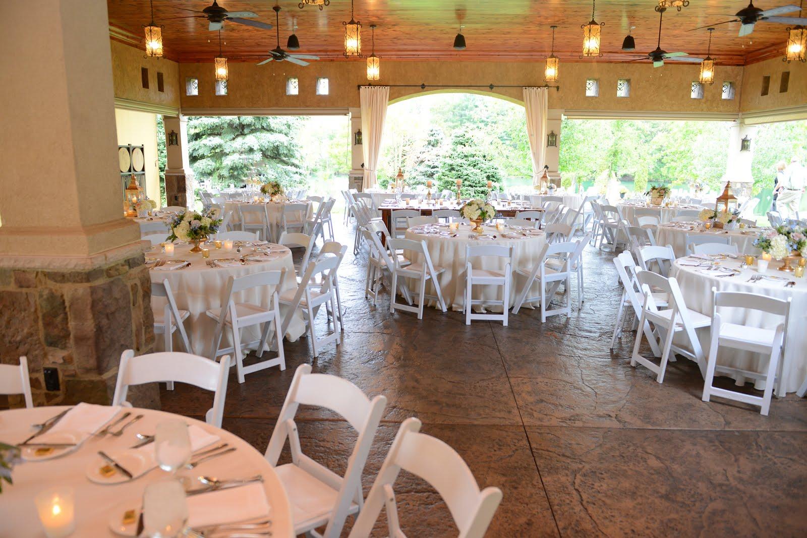 Julia Ethan S Gervasi Vineyard Wedding