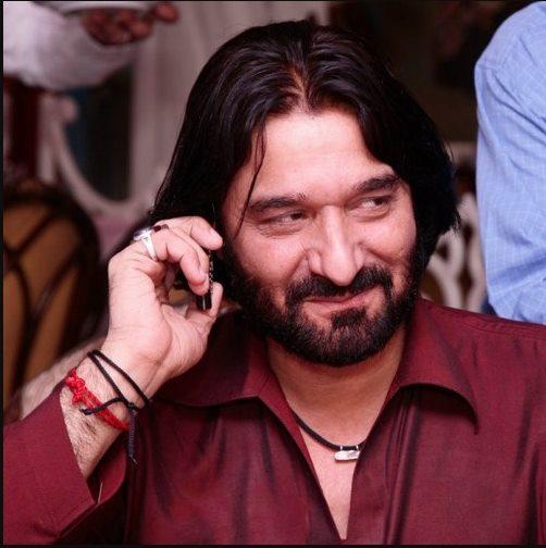 Salam Ghazi Noha Lyrics In Urdu & English Nadeem Sarwar