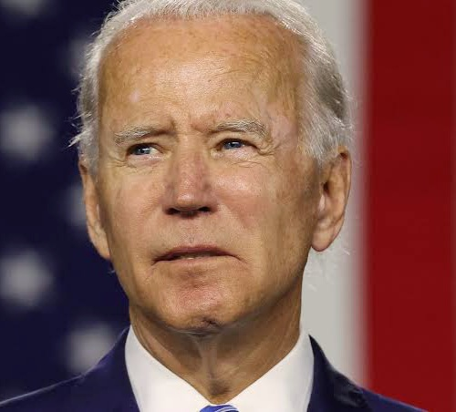 When will the Americans get Biden's stimulus package?