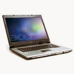 Acer aspire 5000 windows xp drivers driver download software.