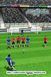 تحميل لعبة أفضل لعبة مدير كرة القدم Top football  manager -2022 مهكرة آخر إصدار للأندرويد