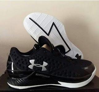 Sepatu Basket Murah, Sepatu Basket Premium, Sepatu Basket Under Armour