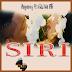 Audio:Rayvanny Ft Nikki Wa Pili-Siri:Download