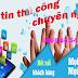 Dịch vụ đăng tin thủ công uy tín nhất hiện nay - 0906645464