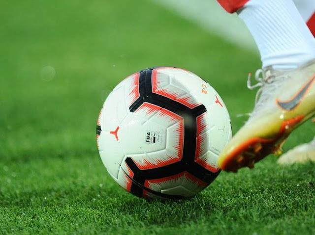 FSCG pomaže domaće klubove: FK Jezeru 15.000, FK Gusinju 2.000 eura