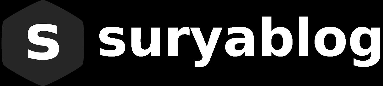 suryablog