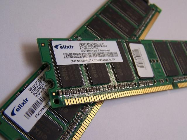 How to make programs run faster on PCs with less RAM