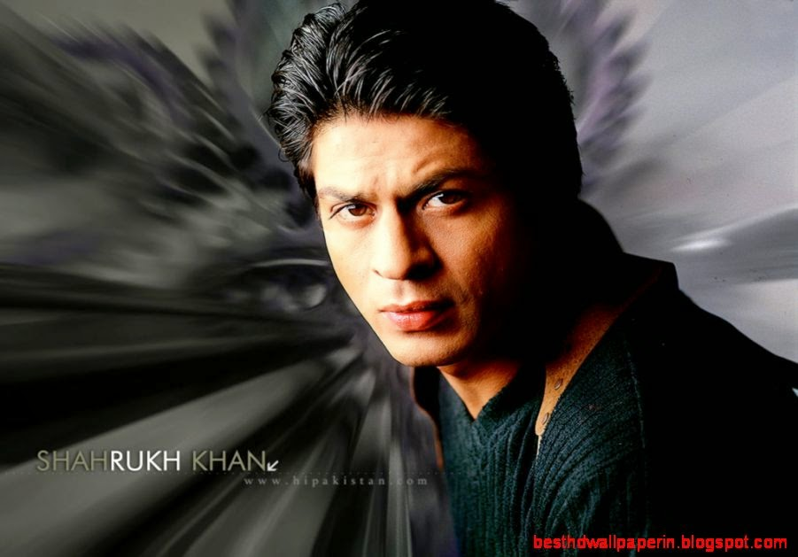 Download Free Hd Wallpapers Of Shahrukh Khan: Free Download Shahrukh Khan Pictures