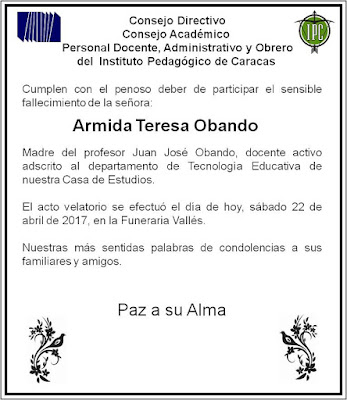 http://www.ipc.upel.edu.ve/index.php/noticias/610-obituario-aminta-teresa-obando