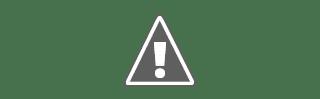 International Peacebuilding Consultant   منظمة unicef اليونسيف