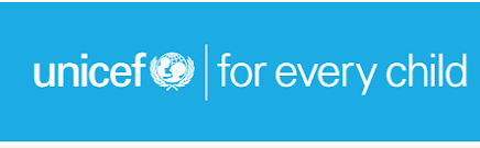 National Consultant for Education     UNICEF Sudan