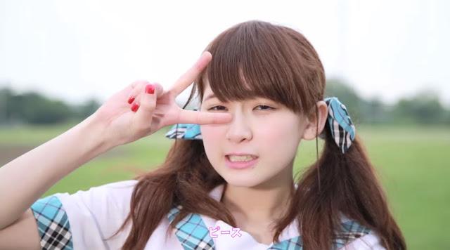 21 Gaya Hidup Baik Orang Jepang yang Mudah untuk Diikuti