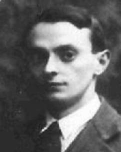 El ajedrecista Mario Monticelli