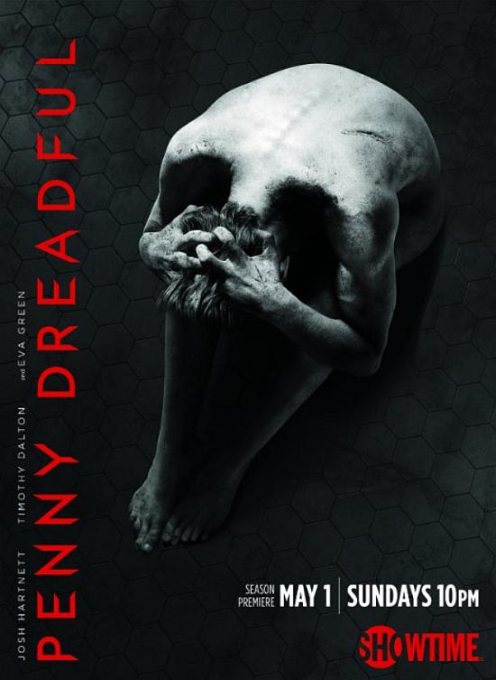 http://www.imdb.com/title/tt2628232/