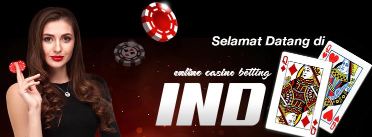 Penikmat Judi Online Poker Wajib Mencoba 2 Situs Website Ini