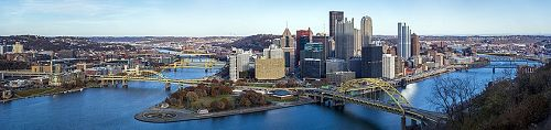 Asbestos Removal Companies In Pittsburgh