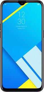 Top 5 best phones under 7000 in 2019