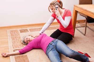 5 Langkah Mudah Mencegah Epilepsi