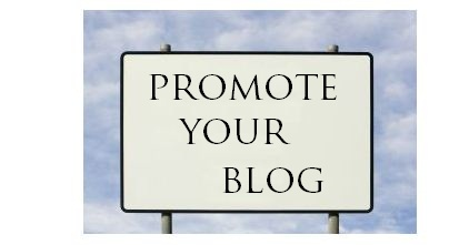 10 Effective Ways to Promote Your Blog on the Net
