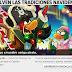 Nuevo Diario - Edición #562 | ¡Vuelven las tradiciones navideñas!