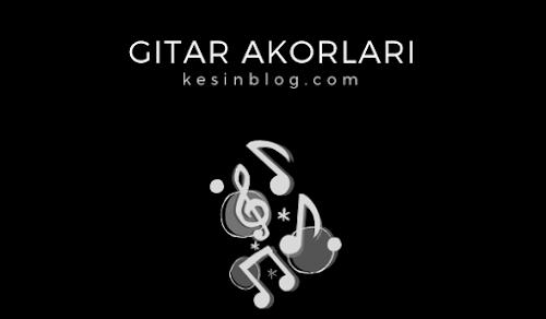 Fikri Karayel - Yol - Akor