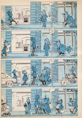Vida y Luz, nº 92 (Noviembre de 1975)