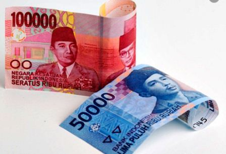 Pengelolaan Uang Rupiah Oleh Bank Indonesia Memiliki Dasar Hukum
