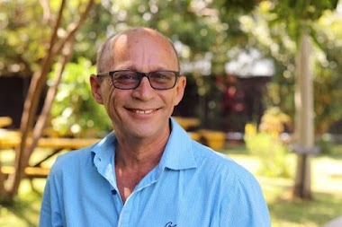 Entrevista al activista Luis Guillermo (Memo) Murillo