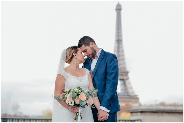 https://www.lisahoshi-photographie.com/2019/03/photographe-mariage-paris.html#more