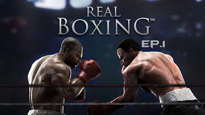 Real-Boxing.multiplayer