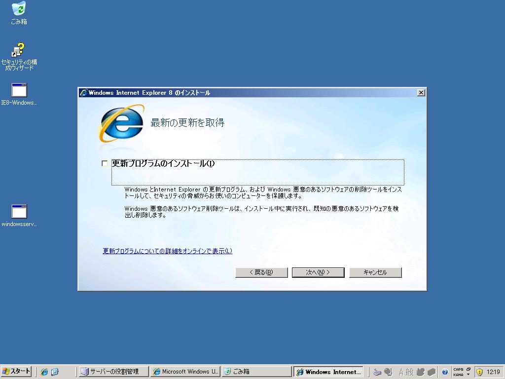 download введение в mathcad 2000