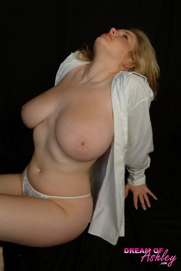 Dream Of Ashley Tits 91