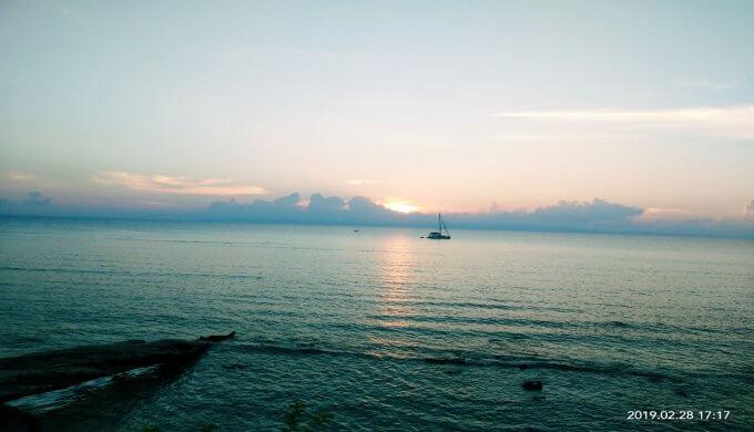Laxmanpur Beach  - Neil Island, Andaman & Nicobar