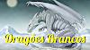 A brutalidade e a peculiar qualidade dos Dragões Brancos