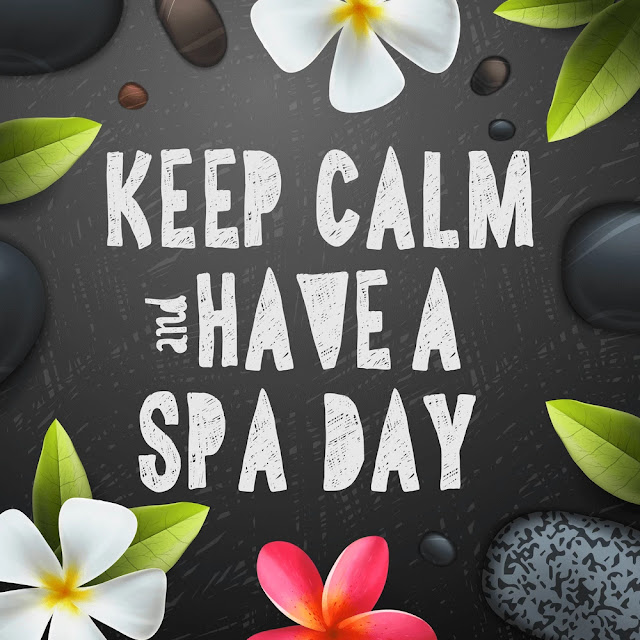 Lower back pain - spa - thalassotherapy - hydrotherapy