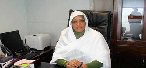 تشديد الشرطه السودانية العقوبة علي جرائم الفيس بوك والواتساب في قانون المعلوماتية