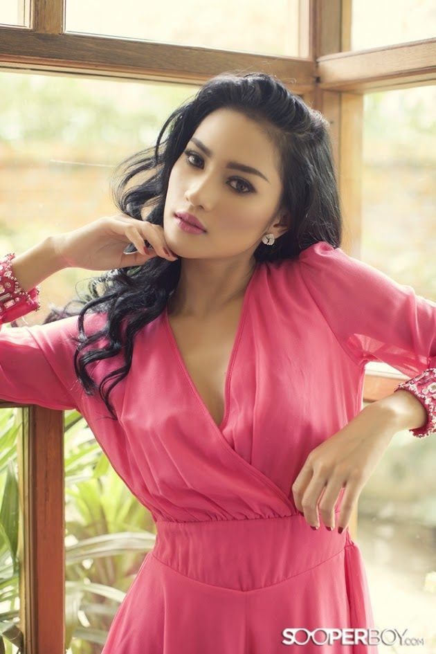 gratis video dewasa indonesia black hairstyle and photoshoot model sooperboy devina kirana ayu gallery