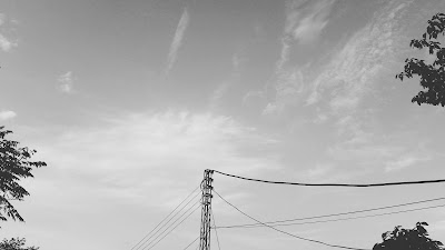 सपने में बिजली का खंभा देखने का क्या मतलब होता है? Sapne Me Bijli Ka Khamba Dekhna?
