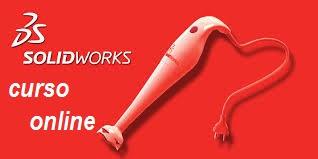 Curso Online SolidWorks Superfícies