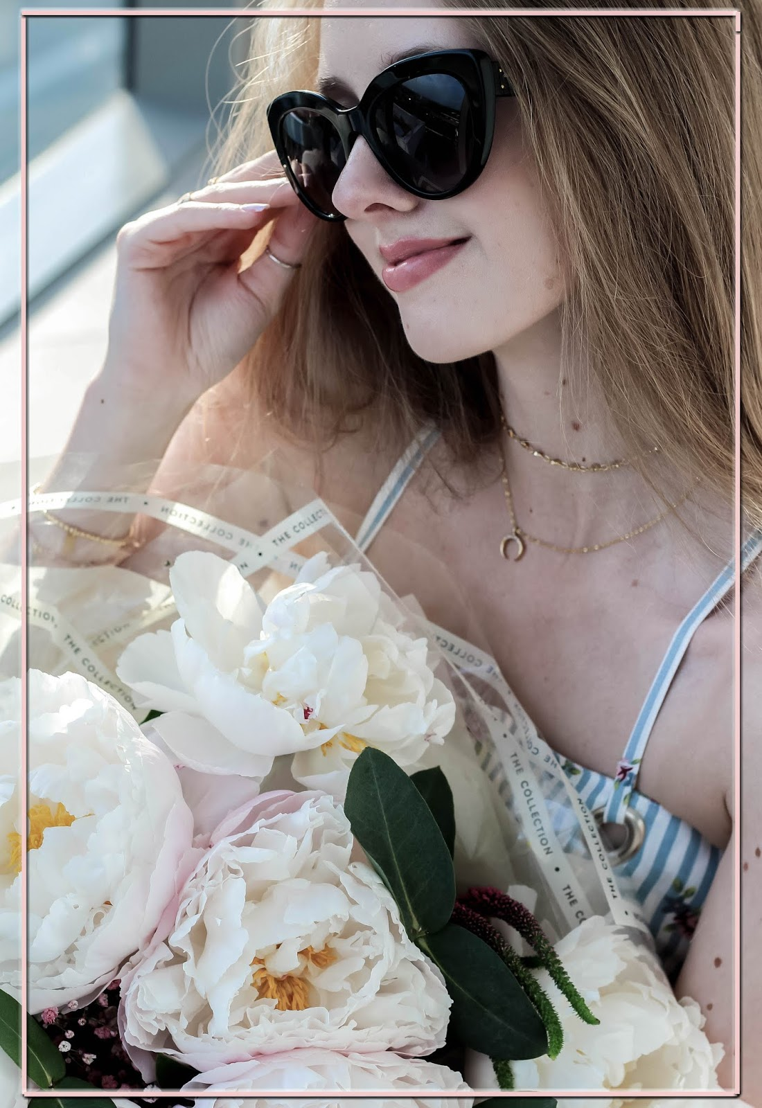 Dolce & Gabbana 4287 Designer Cat Eye Sunglasses