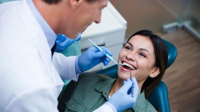 Scaling Gigi: Kegunaan Hingga Biaya Berdasarkan SehatQ.com