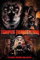 Film Tempus Tormentum (2018) Full Movie