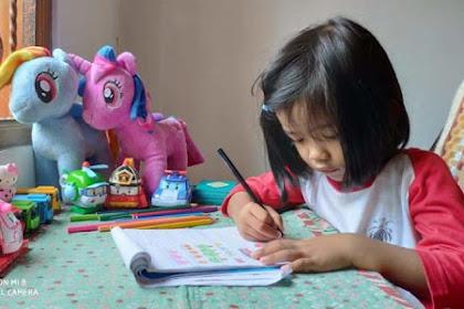 4 Tips Mendidik dan Menumbuhkan Jiwa Bisnis pada Anak Sejak Dini