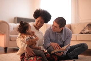 Top 10 Parental Responsibilities in Child Development