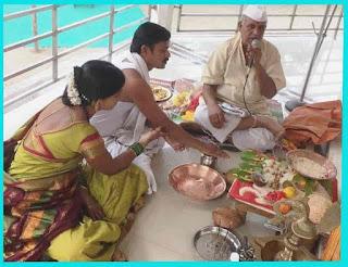 pitra dosh ke lakshan | पितृदोष से घबराये नहीं करे सही उपाय